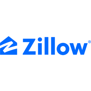 See your home listed on Zillow